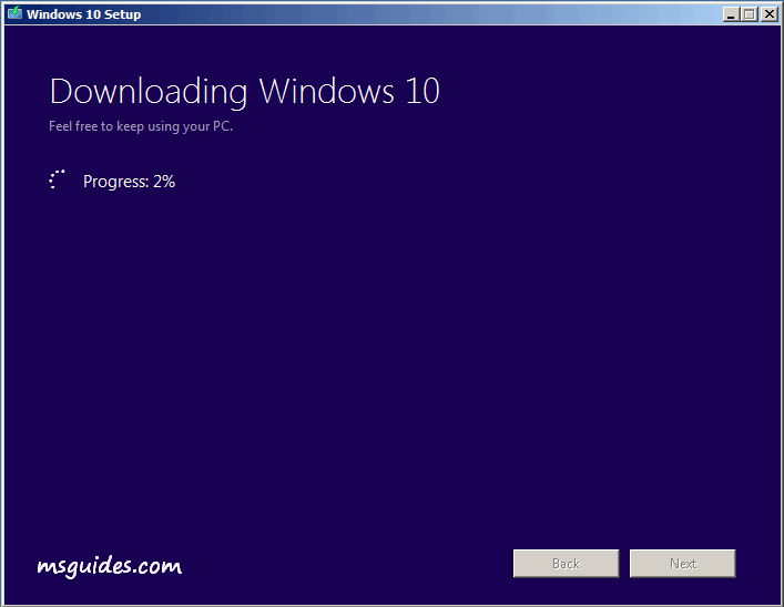 get-latest-version-of-windows-10-from-microsoft-5.png