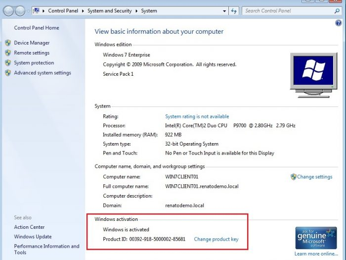 How-to-activate-Windows-7-Enterprise-without-product-key.jpg