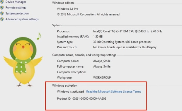 activate-windows-8-without-product-key