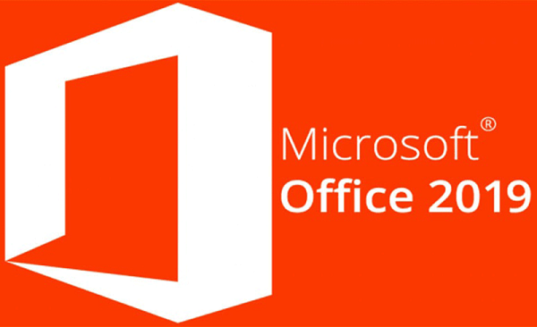 How-to-download-and-activate-Microsoft-Office-2019-without-product-key.png