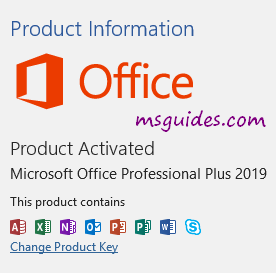 activate-office-2019-professional-plus