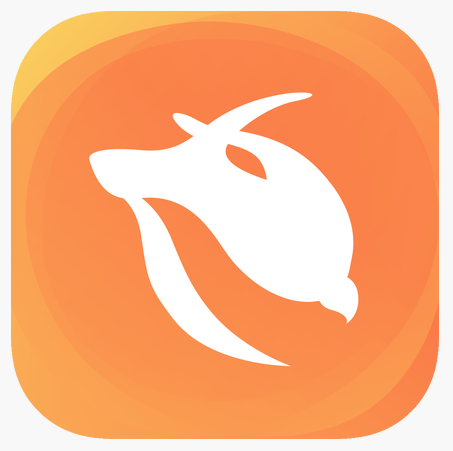 Download Turbo VPN For PC, Android and iOS