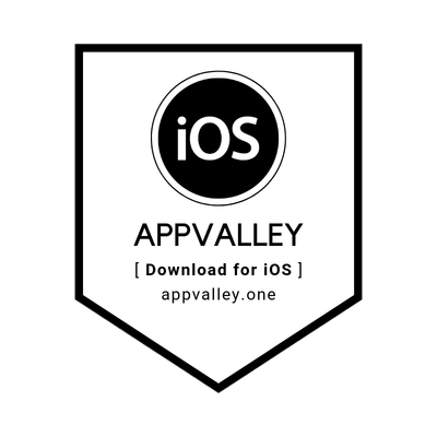 Appvalley and the New Multi-Platform Store